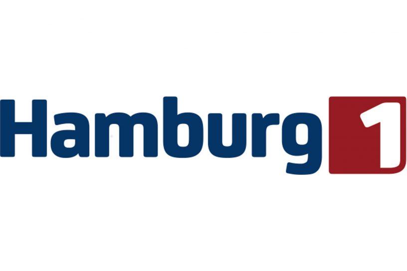 Logo Hamburg1
