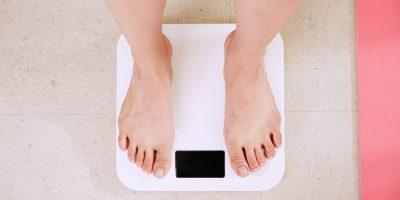Abführmittel sollten nicht für eine Diät missbraucht werden