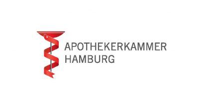 Apothekerkammer Logo